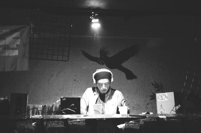 DJ HumanErorrWork$(HALTAT.A.ZMeLtingBabylon)