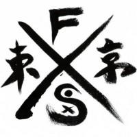 東京FootShit