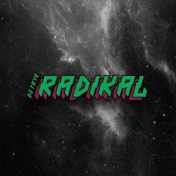 【ONEDAY RECOMMENDS】DJ TAYE - RADIKAL EP