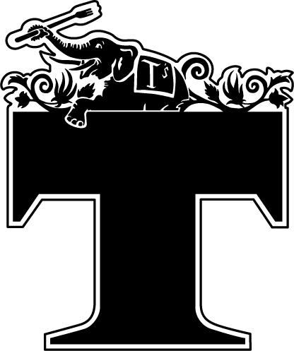 teeshort-logo