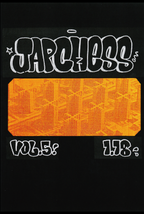 JAPCHESS-VOL5-[omote]hagaki