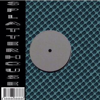 splatter-house-djsG1M28VITALRTBW