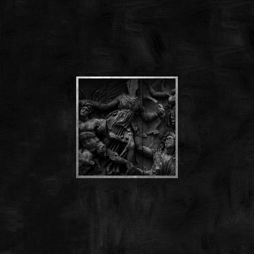 DJ 2Tall - 3曲入りEP「23 Years Ep」が無料でダウンロード可能