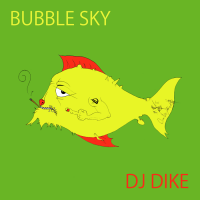 Bubble-Sky-EP-[Jacket]700