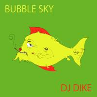 Bubble-Sky-EP-[Jacket]700