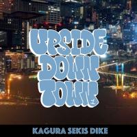 UPSIDE-DOWN-TOWN-JACKET-vol1-1400