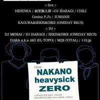 heavysickzero