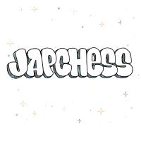 JAPCHESS-13-OMOTE