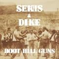 boothillguns2