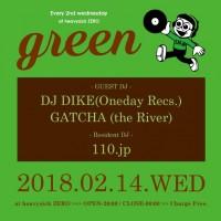 14_green