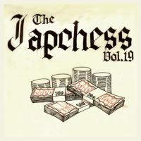 JAPCHESS_vol19--front@16x